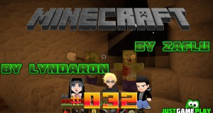 Minecraft_Team_Datensatz 1