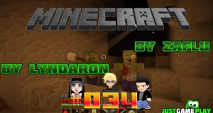 Minecraft_Team_Datensatz 3
