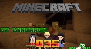 Minecraft_Team_Datensatz 4