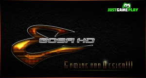 bosa_HD JGP Team_2