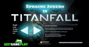 Titanfall_hp