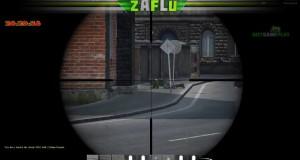dayZLegZ