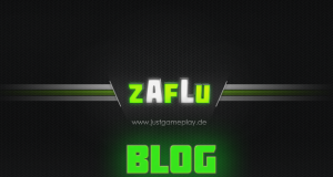zAfLu_blog