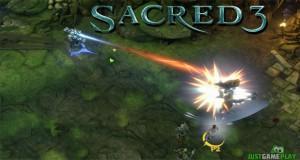 sacred3