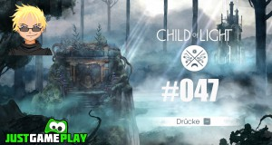 Child of Light #047