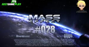 Mass Effect #028