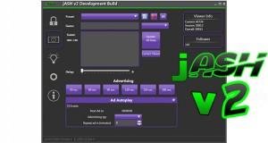 jashv2_day5-15