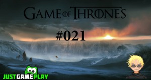 Game of Thrones #021