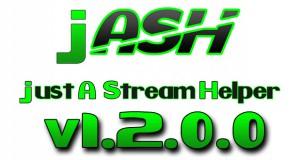 jash-1_2_0_0