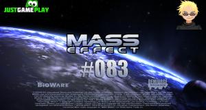 MassEffect #084