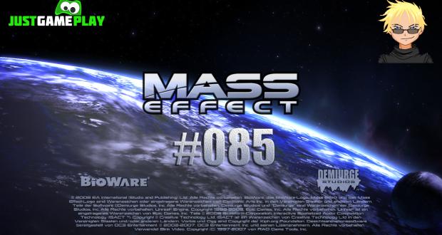 MassEffect #085