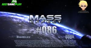 MassEffect #086