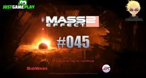Mass Effect 2 #045