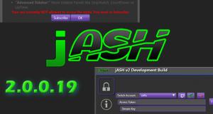 jashv2-0-0-19